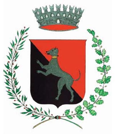 comune-di-cagno